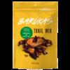 BArukas Trail Mix